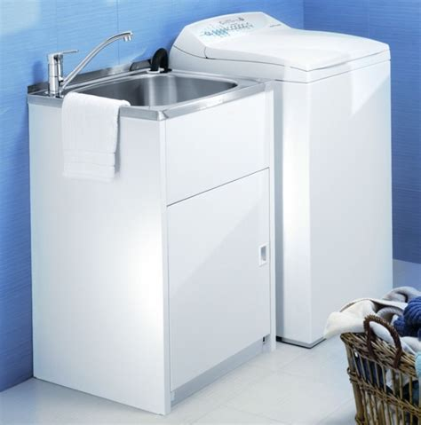 costco linen cabinet laundry sink cabinet costco home design ideas