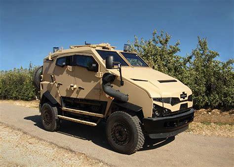 K Oshkosh Patrol Cmt Oshkosh Defense M Atv Sfv Special Forces Vehicle To Make