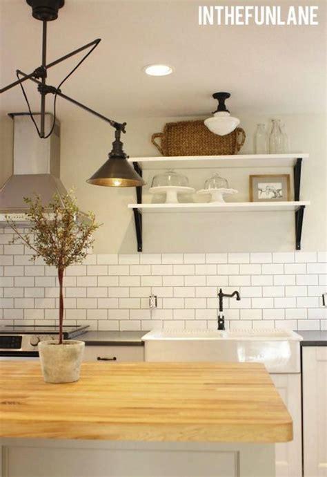 ikea kitchen domsjo ikea domsjo double bowl cottage kitchen in the fun lane