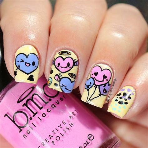 18014 best beauty nails images on pinterest 18149 best beauty nails images on pinterest nail art