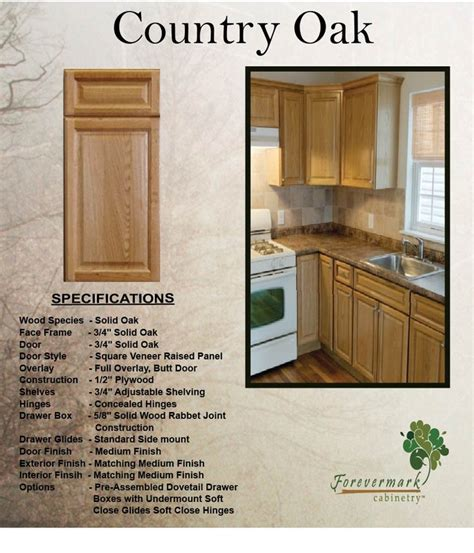oak woodwork llc country oak classic danvoy llc wood entry doors