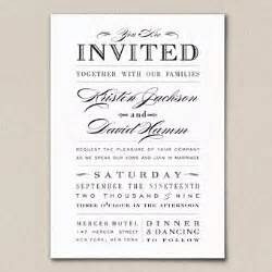 invitation wording weddings etiquette and advice wedding forums weddingwire