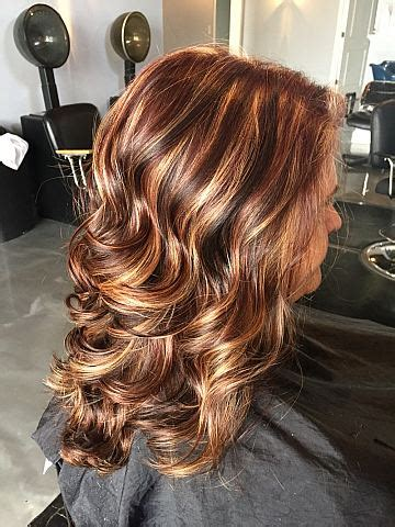 hairstyles women chocolate brown and caramel ends dark brown hair with caramel highlights chocolate color