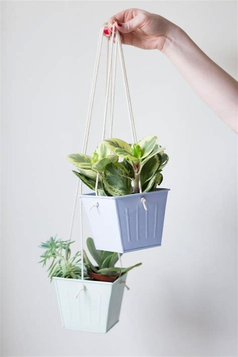 indoor hanging planters 1000 ideas about indoor hanging planters on hanging planters indoor and plant wall