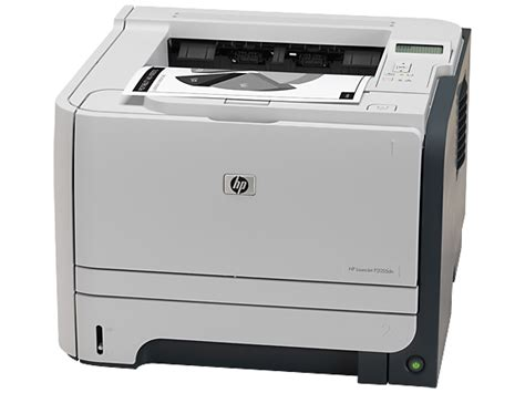 Printer Laserjet P2055dn hp laserjet p2055dn printer hp 174 official store