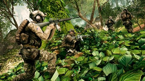 test sopravvivenza manuale di sopravvivenza di operazione outbreak news