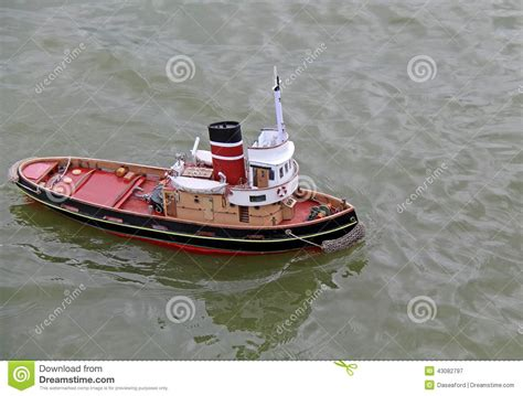 radio controlled model tug boats pin radio controlled ships image search results on pinterest