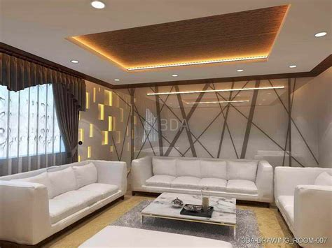 home interior design drawing room images of interior designing drawing room psoriasisguru com