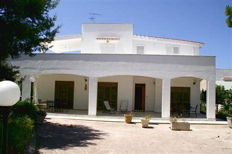 Villa Stile Mediterraneo by Villa In Stile Mediterraneo In Affitto In Puglia Studio