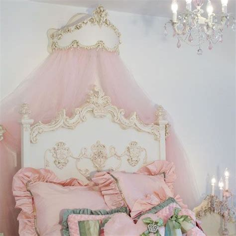 Bed Crowns And Cornices bed crown cornices and crowns on