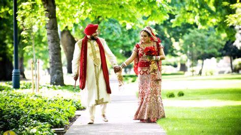 punjabi couple wallpaper com beautiful punjabi wedding couples pictures auto design tech