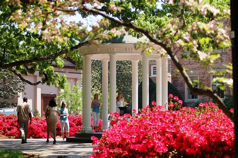 Of Carolina At Chapel Hill Mba Ranking by File The Quot Well Quot Center Of Cus Of