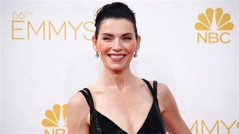 julianne margulies skinny tv star reveals uncomfortable experiences with weinstein