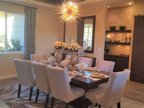 images table house restaurant home decoration