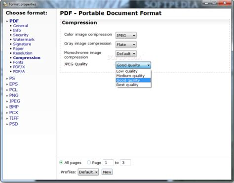 compress pdf program how to compress pdf file or reduce file size