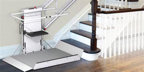 siege electrique pour escalier siege monte escalier occasion