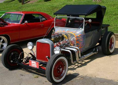 imagenes de hot rot imagenes de autos modificados part 25