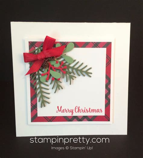 stin up christmas cards 28 images crafty red stin up