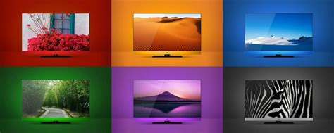 Smart Tv Xiaomi here s why you should care about xiaomi