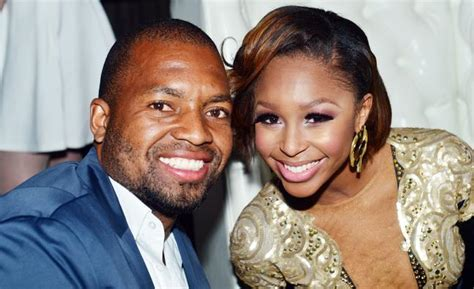 Wedding Bells For Zizo Beda by Wedding Bells Ring For Minnie Dlamini And Itumeleng Khune