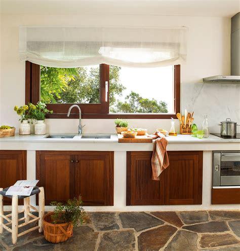 cocina en casa con 8 ideas para comer en la cocina 183 elmueble com 183 cocinas y ba 241 os el mueble ideas