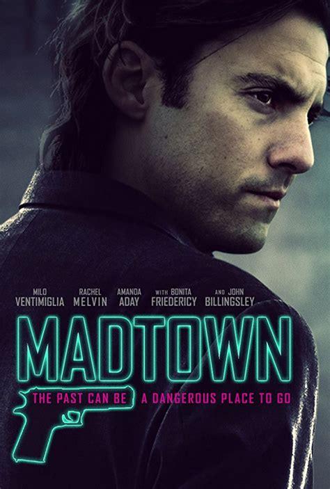film online full movie madtown 2016 full movie watch online free filmlinks4u is