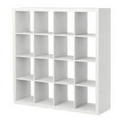 ikea storage units gallery