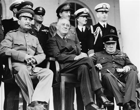 row your boat freemasonry file allied leaders at the 1943 tehran conference jpg