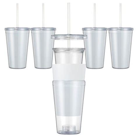 Insert Paper Tumbler By Gudangun1k 17 best ideas about acrylic tumblers on summer