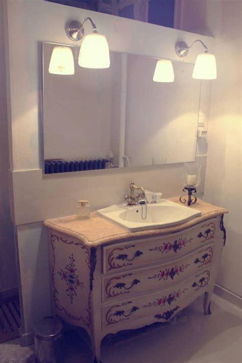 bain hairs styles ancienne commode de cagne revisit 233 e par luminance