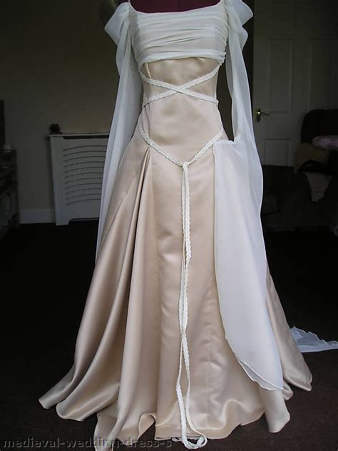 Pagan Style Wedding Dresses by Pagan Wedding Dresses Wedding Dresses 2013