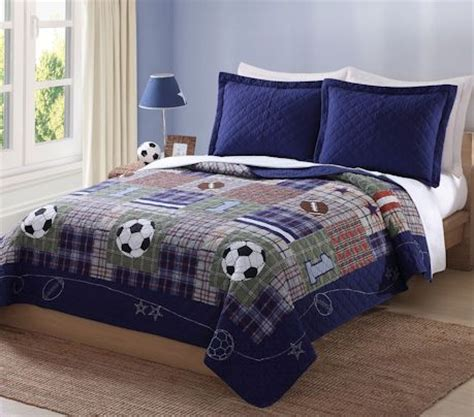 sports comforter set full 34 best images about sports bedroom on pinterest twin