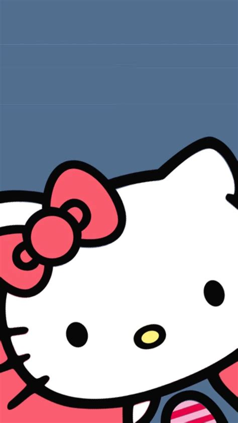 wallpaper iphone 6 kitty fantastic hello kitty wallpaper iphone
