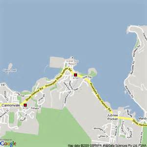 Comfort Inn Free Breakfast Map Of Airlie Beach Queensland Hotels Accommodation