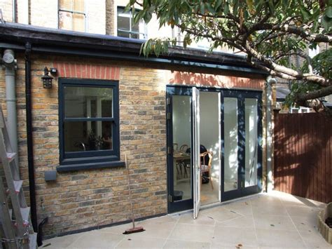 designs for extensions on houses terraced house rear extensions dream house pinterest
