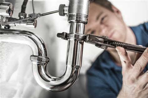 Plumbing In by Plumbing Services Dayton Vandalia Ohio
