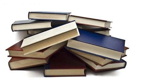 imagenes de libros jpg colecci 243 n de diccionarios jur 237 dicos estudiantes x derecho
