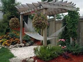 pin by mindy perkins ott on gardening pinterest