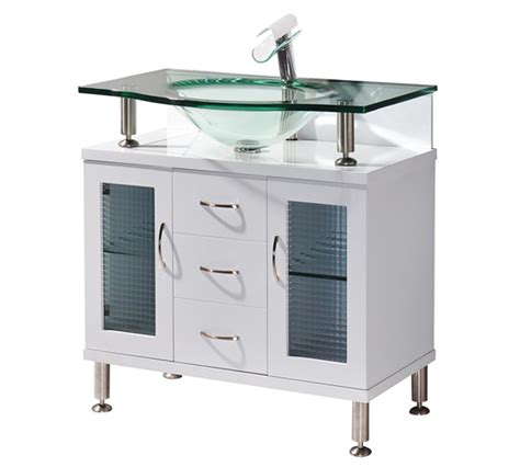 Shower Slow To Drain by B706 1sw Cologne Range Bathroom Vanities A