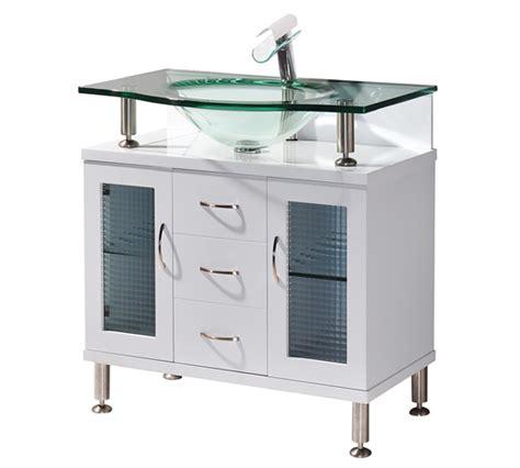 Vanity Products by B706 1sw Cologne Range Bathroom Vanities A
