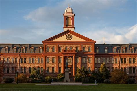 Mba Colleges In Denver by 30 Most Affordable Nursing Administration Degrees Msn