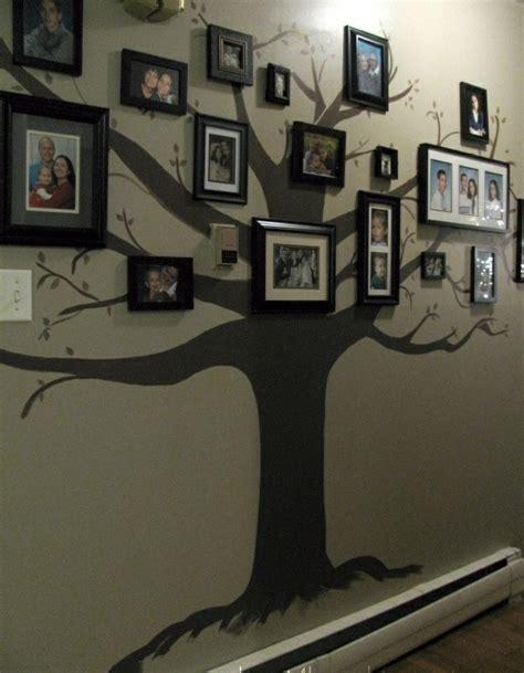 Wand Streichen Ideen Flur by Kreative Wohnideen Flur Streichen Ideen Zum