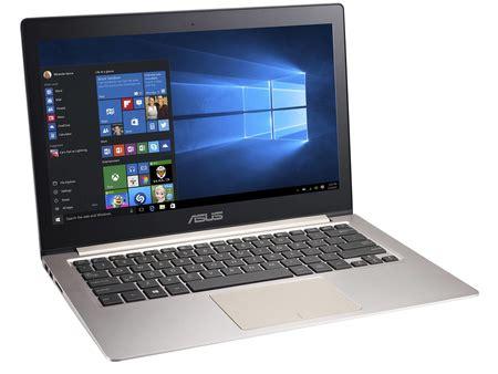 Asus Laptop I5 Price In Pakistan asus zenbook ux303ua price in pakistan specifications features reviews mega pk