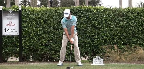 the perfect driver swing picture suggestion for the perfect golf swing driver