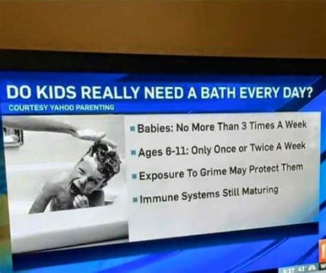 how often do you bathe a how often do you bathe your march 2015 babycenter australia