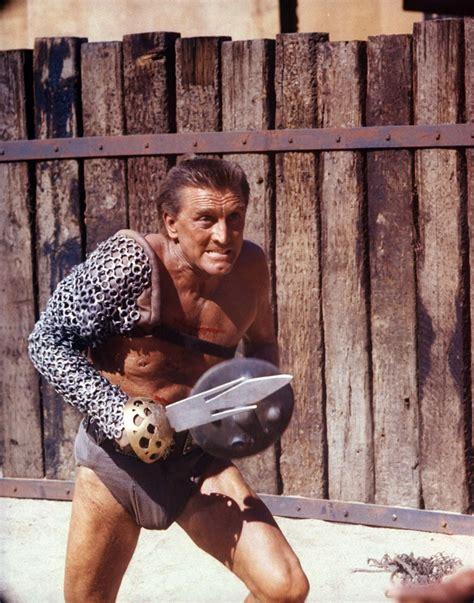 film gladiator arabe spartacus