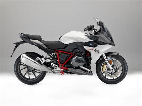 Bmw Motorrad Rs 1200 by Gebrauchte Und Neue Bmw R 1200 Rs Motorr 228 Der Kaufen