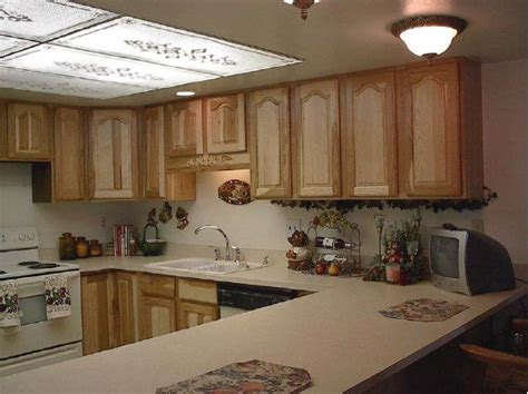 discount hickory kitchen cabinets 94 best hickory cabinets images on