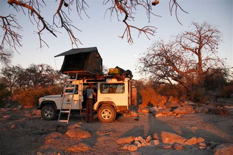 land rover safari defenders to be discontinued for 4x4 hire landroverweb com