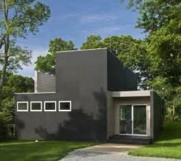 Simple house design exterior 7d7dd frontage simple exterior